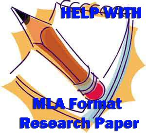 Research paper of agricultural economics