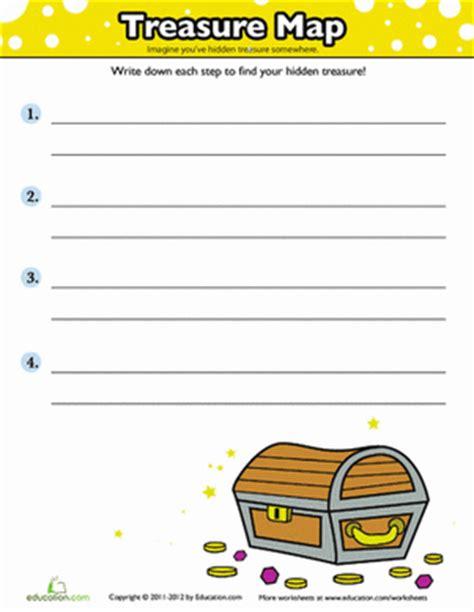 Childhood development essay topics